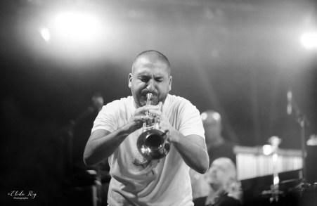 IbrahimMaalouf-Bataclan-ElodieRoy-23092019 (1)