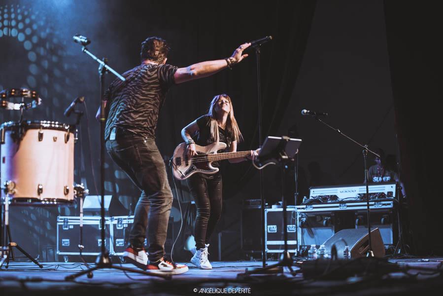 DSC 9770 - Le RFM Music Live de retour à Pau