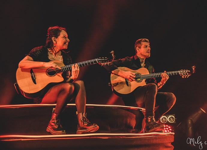 Rodrigoetgabriela milyclic 21102019 34 - Rodrigo y Gabriela – Lucas Santtana – Le Trianon – 21/10/2019