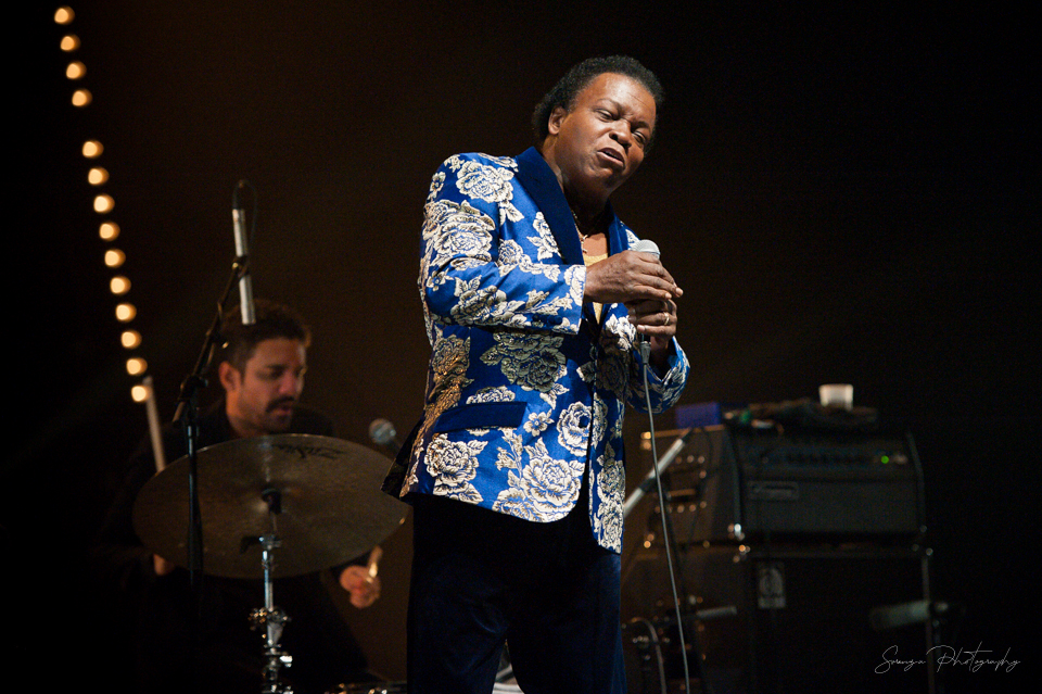 01917 6 - Lee Fields and The Expressions
