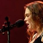 DSC 3916b ConvertImage - Beth Hart offre deux Olympia à son « War In My Mind » (1ère partie : Kris Barras Band)