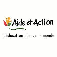 """Aide et action - Silvàn Areg soutient """"Aide et Action"""" pour lutter contre le coronavirus"""