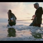 """thumbnail Capture d'écran 2020 07 09 à 14.51.57 - AaRon dévoile son nouveau clip """"Les Rivières"""""""
