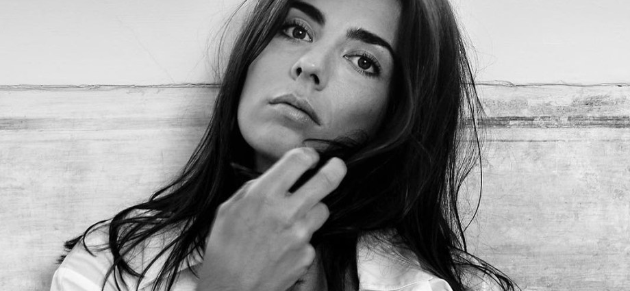 """Marie Minet 1 - Marie Minet est """"Prête à tout"""" dans son nouveau single"""