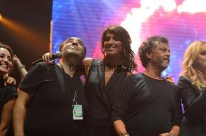 DSC 0199 300x199 - Leurs voix pour l'espoir 17/09/2015 à l' Olympia