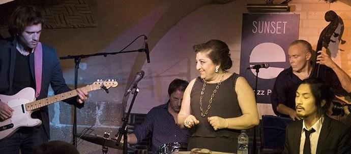 EVA 6356 e1447090134305 - Colette & the Strings Band