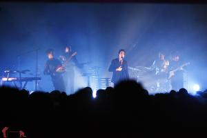 EVA 92961 300x200 - Feu! Chatterton en concert au Trianon de Paris
