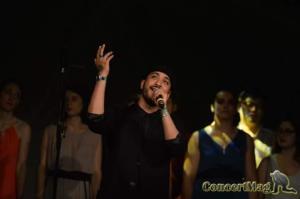 FB IMG 1466005119838 300x199 - Concert entre amis 10/06/2016 Aix les Bains