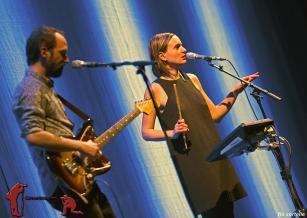 SSofa Olympia2016 21 300x213 - Zaz en concert à l'Olympia avant sa tournée