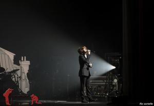 Zaz Olympia2016 4 300x208 - Zaz en concert à l'Olympia avant sa tournée