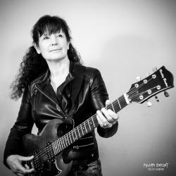 Patricia Pireyre