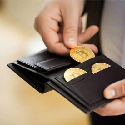 オンラインカジノではビットコインが使える
