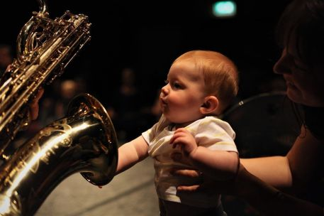 baby-music-concert-min