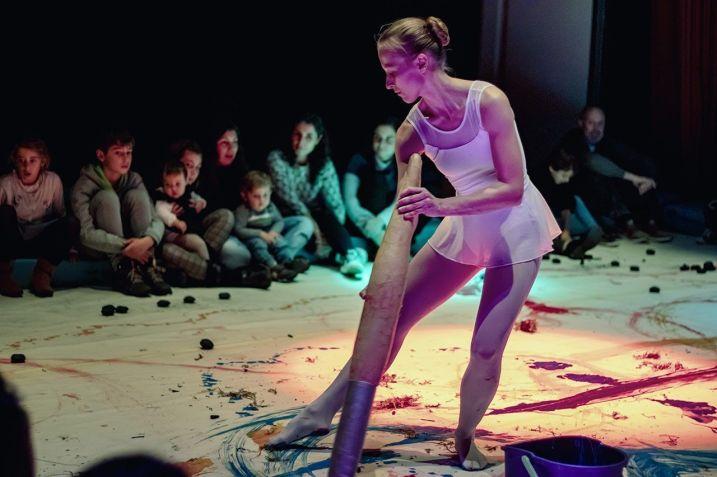 ballerina-paint-min