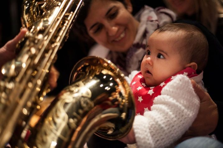 classical-music-for-babies-min