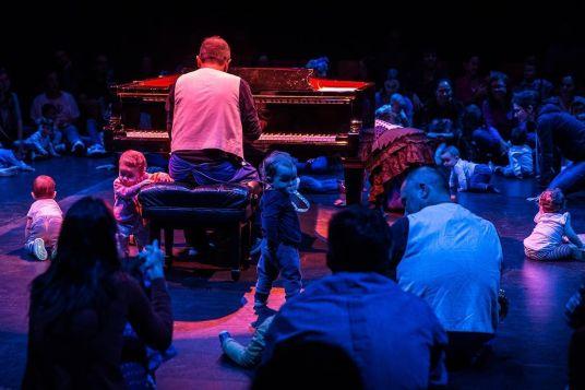 piano-concert-min