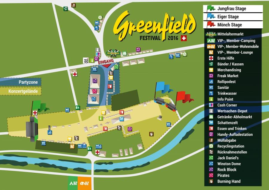 Agenda Concerts Metal Greenfield Festival 2016 0806