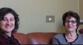 Concha_Interview_by_Aranzazu_Borrachero