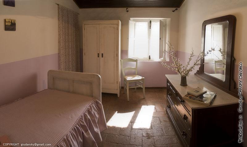 Case Rurali Toscane : Case vendita amiata immobiliare monte amiata case amiata