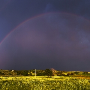 arcobaleno_sm_03.jpg