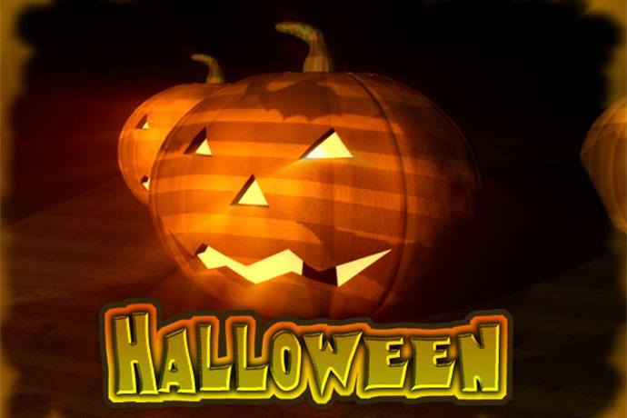 Top of the Morning Halloween_-259401336663358721