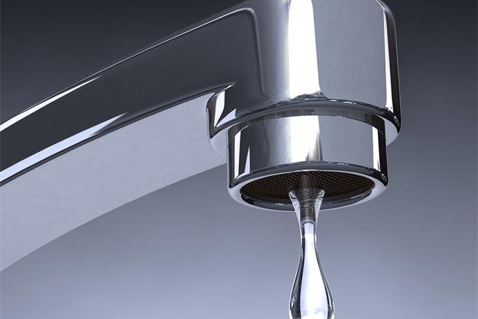 Robert Lee's Water Safe Again_-7466091871944160776