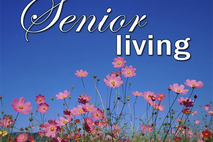 Senior Living 122112_-2977082224614684120