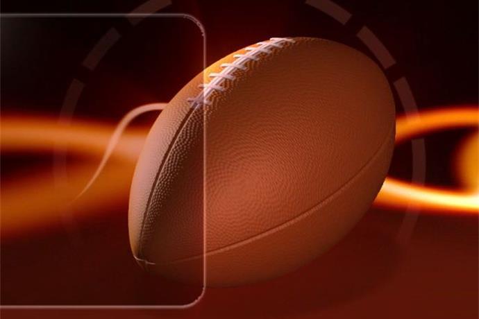 Ballinger Football_-3068382956510230935