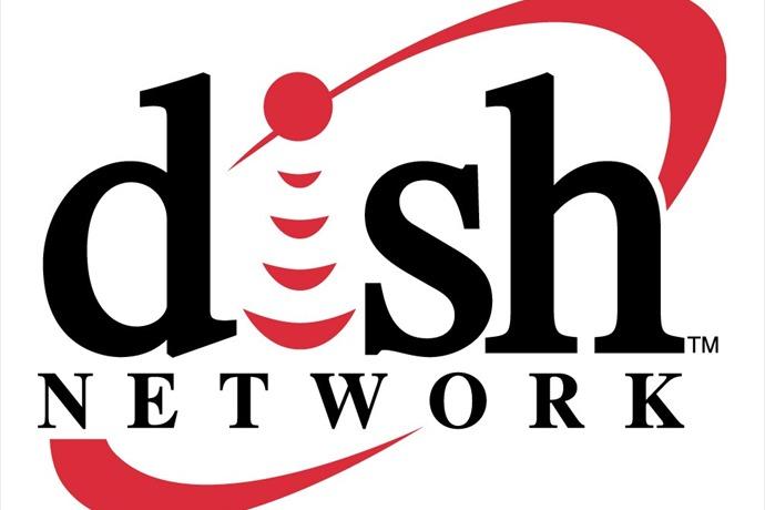 dish network logo_-6580069327147677191