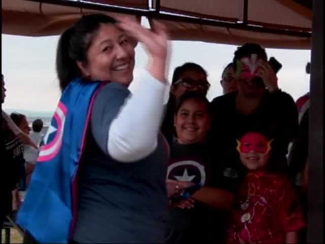 Super Hero Fun Run at San Angelo State Park_20160416235603