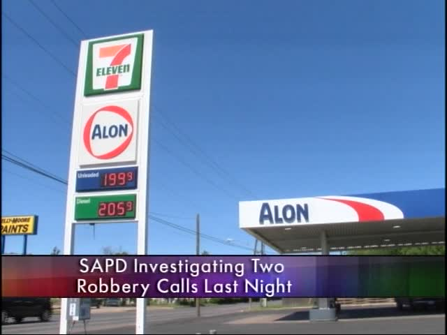 S-A-P-D- Investigating Overnight Robbery Calls_14390201-159532