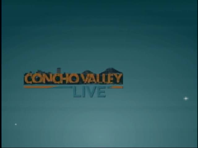 060919 Shakespeare at SAMFA on Concho Valley Live_57370308-159532