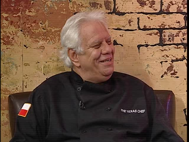 061516 The Texas Chef on Concho Valley Live_51546289-159532