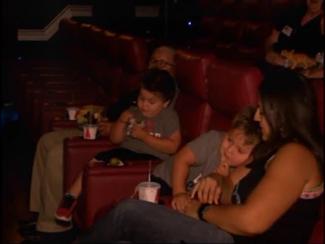 Icon Cinema Offers Sensory-Friendly Movie Experience_31832791-159532