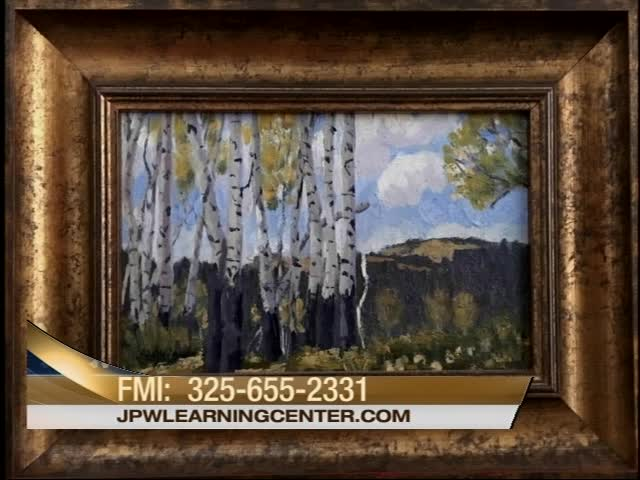 083016 JPW Learning Center-s 100 for -100 on CV Live_03391517-159532