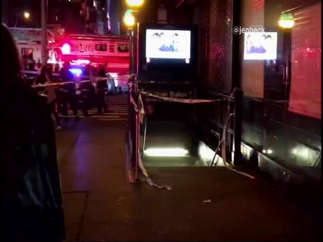 Explosion in New York leaves more than 2 dozen Injured091716_18205435-159532