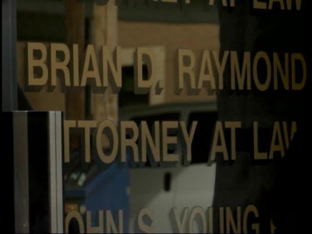 Raymond Attorney Ribbon Cutting_32415404-159532