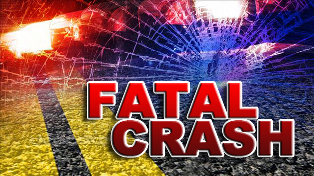 fatal crash_1476721036165.jpg