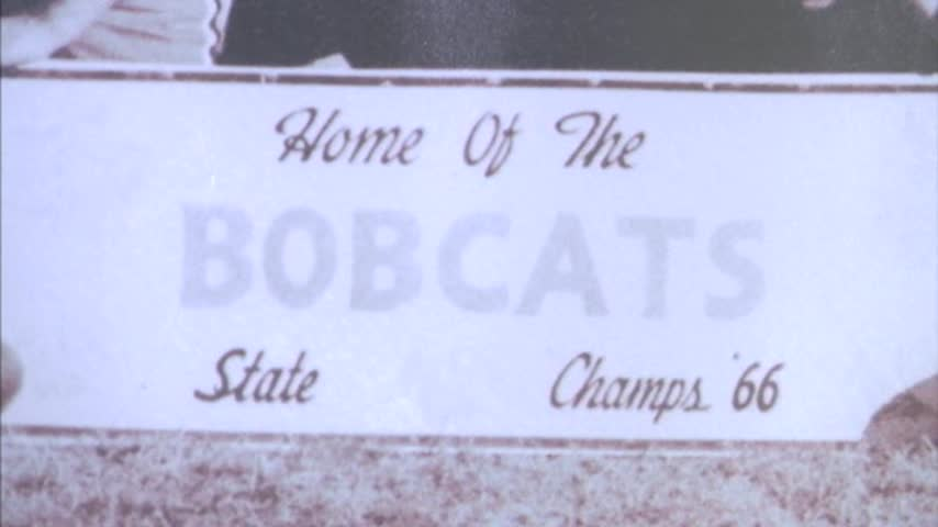 Member of 1966 Bobcat Team Shares City-s Excitement 112316_28819474-159532