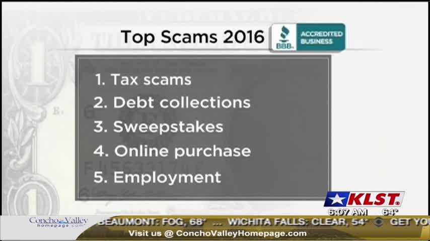12-28-16 top 2016 scams_35192286