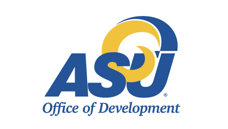 asu office of development_1488233713847.PNG