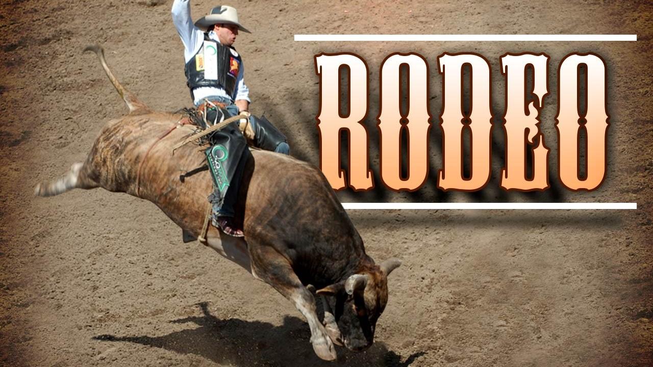 rodeo graphic_1486390381045.jpg