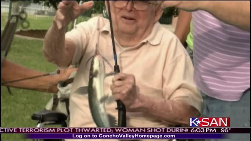 Baptist Retirement Community-s Fishing Extravaganza_03703942