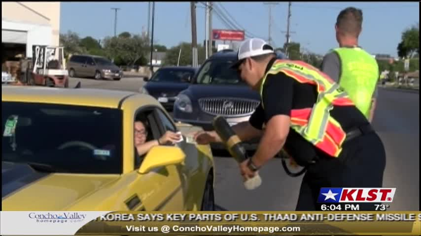 Fill The Boot Campaign for MD_43834316