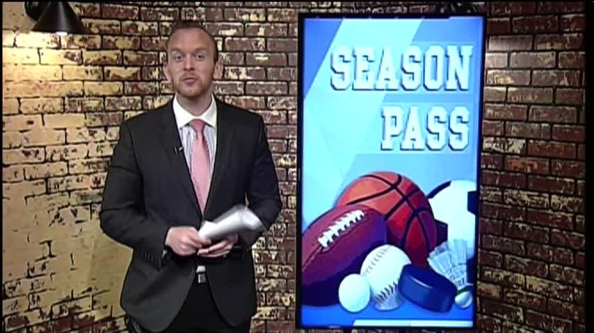 Season Pass 05-07-17_95937922
