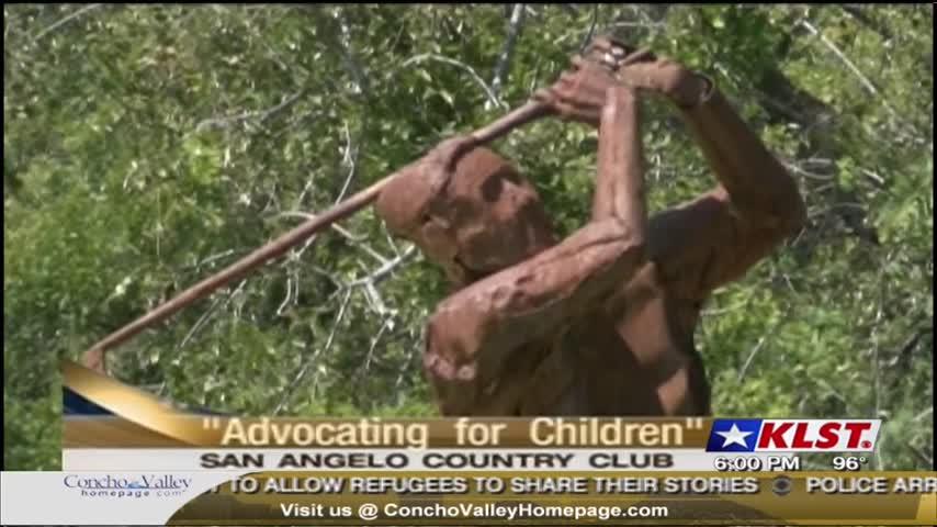 Children-s Advocacy Golf Tournament_44253029