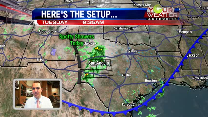 KLST AM Weather - Tuesday 10-31-2017_37712382