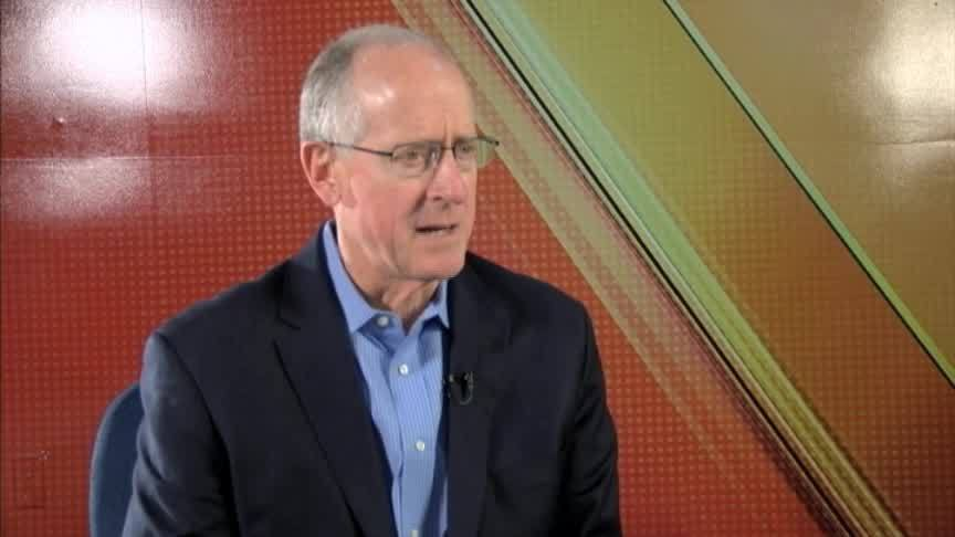 Congressman_Mike_Conaway_provides_Farm_B_0_20180114214626