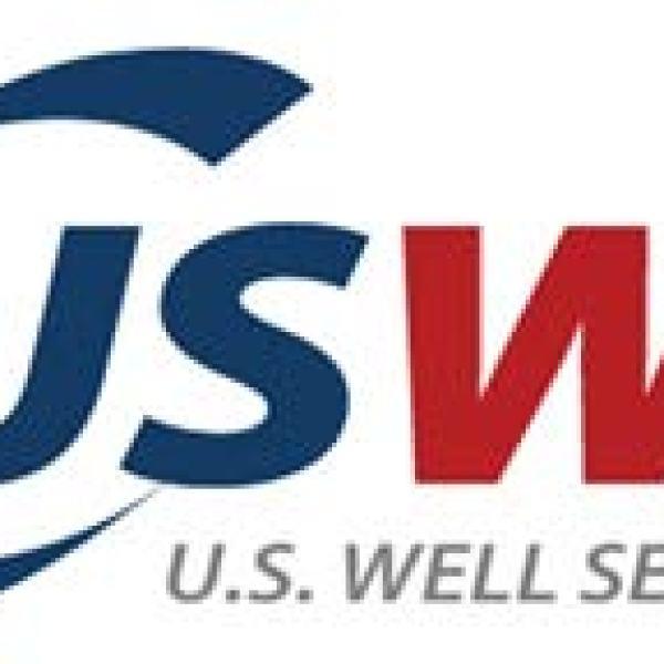 USWS_PR_01_15_2018_San Angelo Texas_1516064882100.jpg.jpg
