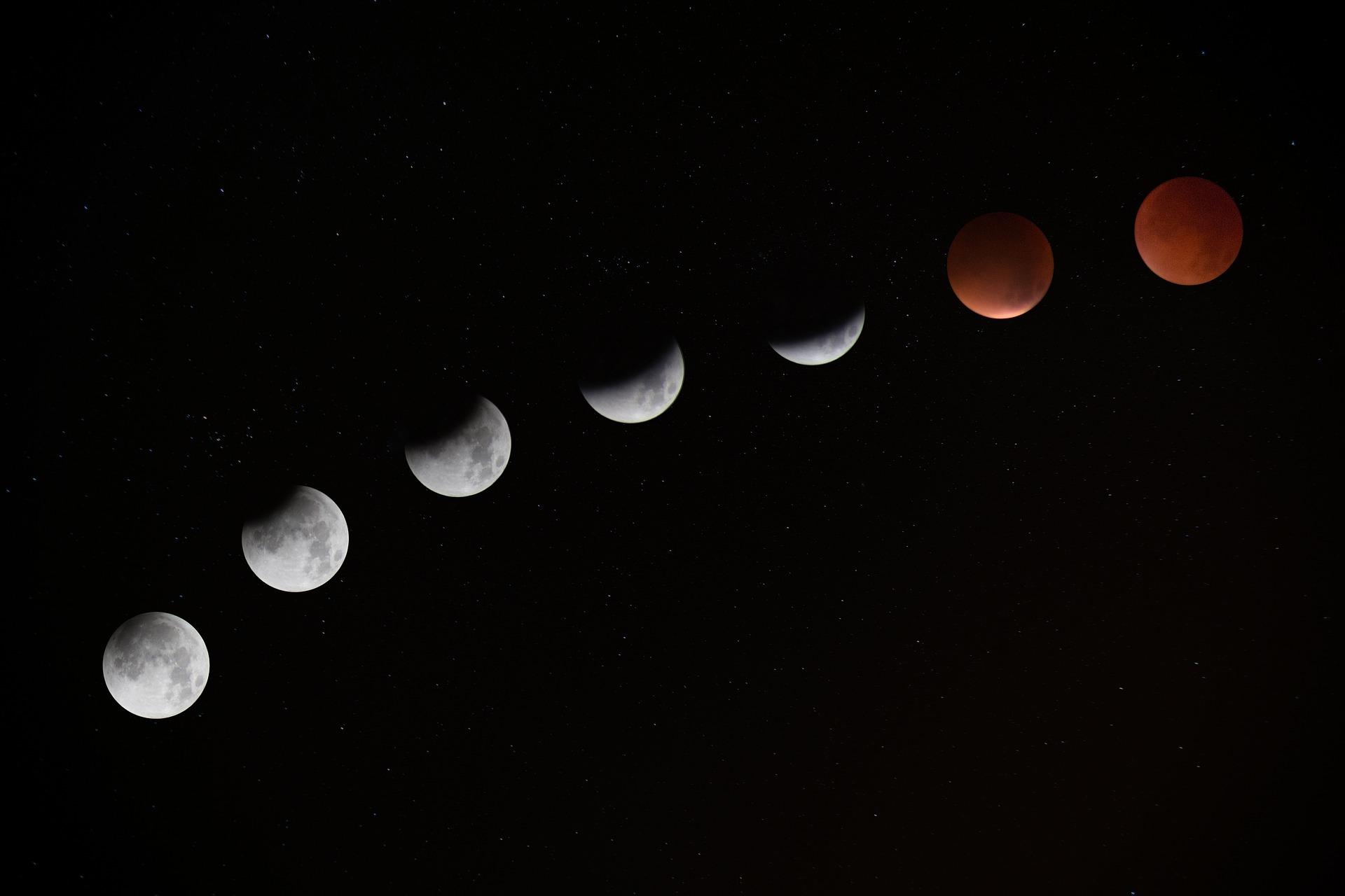 lunar-eclipse-962803_1920_1517068550057.jpg